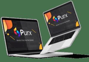 Purx review